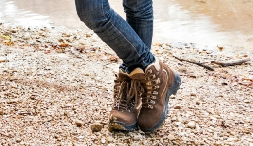 travel-shoes-hiking-and-active-shoe-recommendations